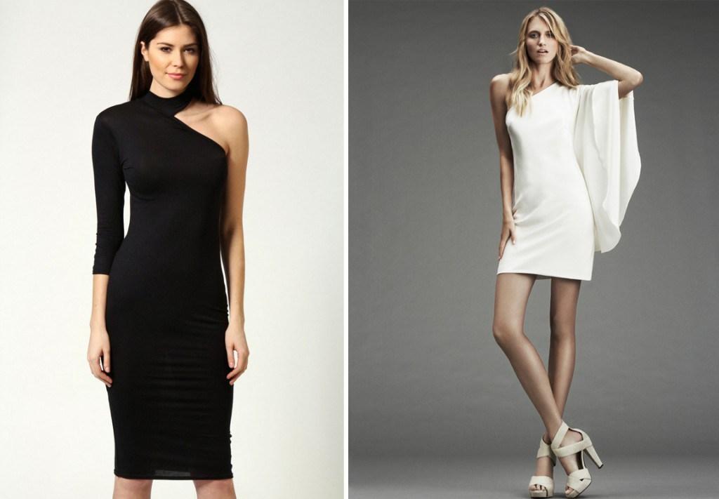8f9044d46ec5 Μόδα δαντελωτά χειμωνιάτικα φορέματα φθινόπωρο. Μοντέρνο casual ...