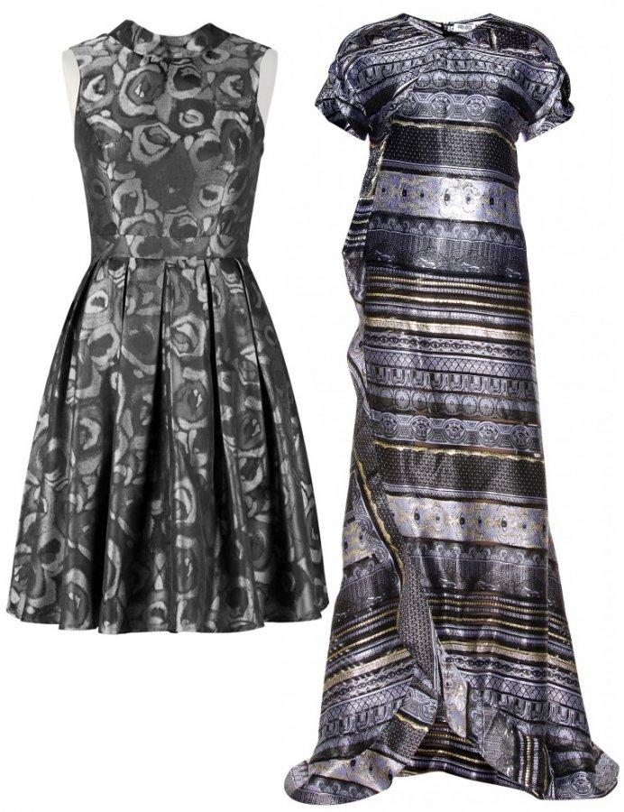 3b2e51ebfa21 Ζακάρ υφάσματα το καλοκαίρι είναι φορέματα prom. Αν και για το γραφείο, ένα  φόρεμα από αυτό το ύφασμα, ανάλογα με το στυλ, μπορεί επίσης να είναι μια  καλή ...